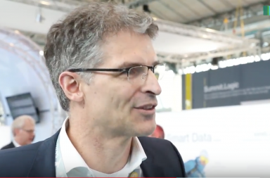 interalpin-2017: what our exhibitors say