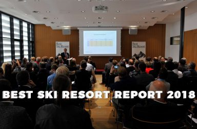 interalpin tv, best ski resort 2018