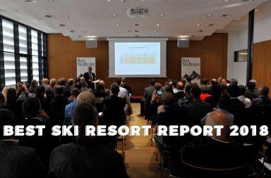 interalpin tv, best ski resort 2018